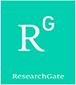 Profil ResearchGate