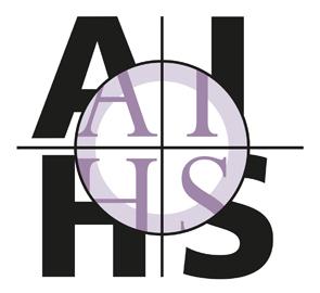 Archives Internationales d'Histoire des Sciences (AIHS)
