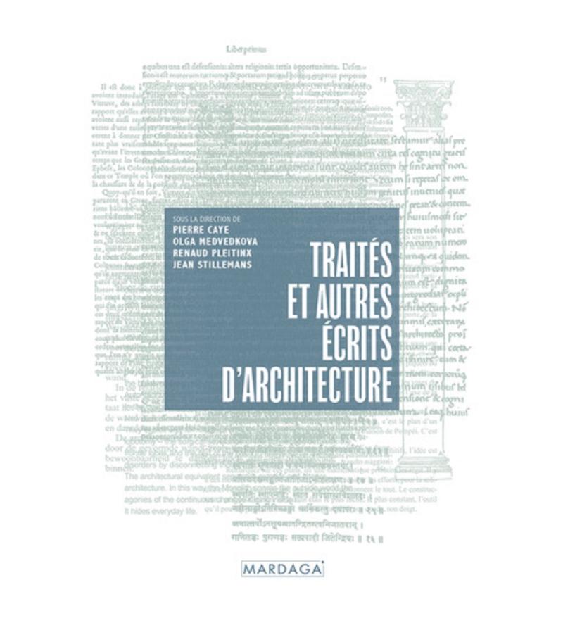 Traites-et-autres-ecrits-darchitecture-couv