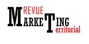 Parution : revue Marketing Territorial 6 / hiver 2021