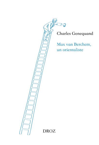 Max van Berchem