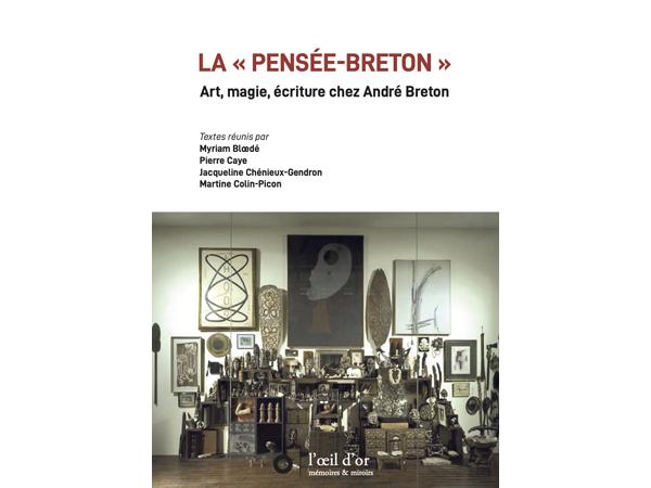 une de cour Pensée_Breton
