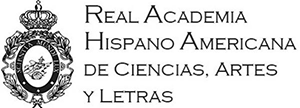 Conférence : «Aventuras místicas de un mundo a otro: san Juan Diego Cuauhtlatoatzin (1474-1548), san Juan de la Cruz (1542-1591)»