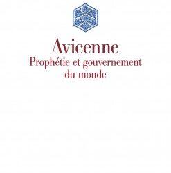 Publication : Meryem SEBTI, Avicenne – Prophétie et gouvernement du monde